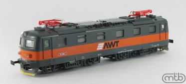 AWT 181 040