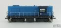 CDC 742 238