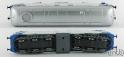 CFR 060DA-819