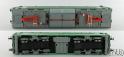 ČSD E499.3060