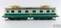 ČSD E669 2025