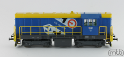 CTL T448p 040