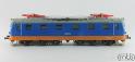 DB 181 116