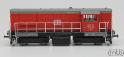 DB T448p 007