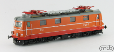 PKP EP05-15