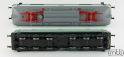 PKP ET21 283