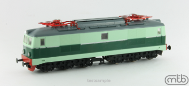 PKP ET21 533
