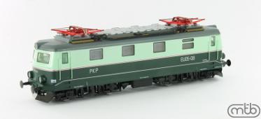 PKP EU05-08