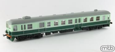 PKP SN61-50