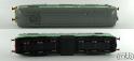 PKP ST43-296