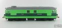 PKP ST43 381