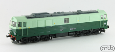 PKP SU46-015