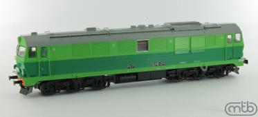 PKP SU46-041