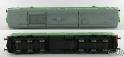 PKP SU46-053