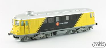 ROM 060DA-817