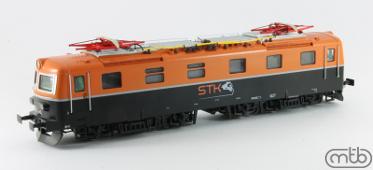 STK182 064