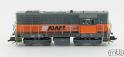 AWT 740 736