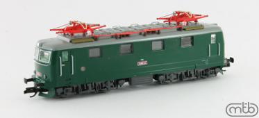 ČSD E469.158