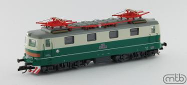 CSD E499 1056
