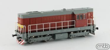 CSD T466 2094