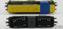 CTL T448p-040