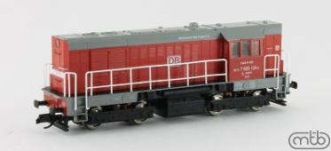 DB T448p 038