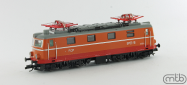 PKP EP05-18