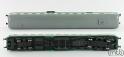 PKP SN61-02