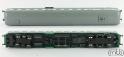 PKP SN61-183