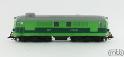 PKP ST43-381