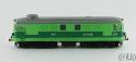 PKP ST43 397