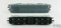 PKP ST43-418