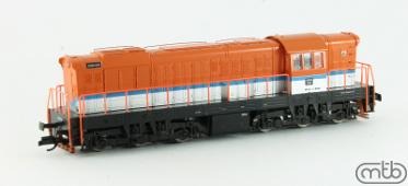 STK S200-529