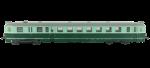 PKP SN52-38