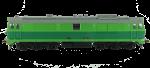 SU46-041