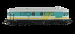 KEG 060DA-2110