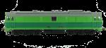 PKP SU46-007